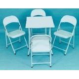 Diskmesas Locação De Mesas E Cadeiras Para Eventos Em Geral