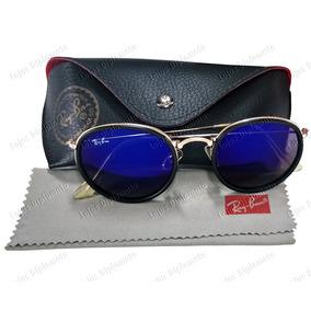 1f2198fc81964 Óculos Italiano Alfa Giulia Armação Em Ouro 22 Kgp De Sol - Óculos ...