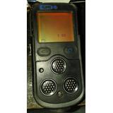 Detector De Gases Multiple H2s Ch4 O2 Co