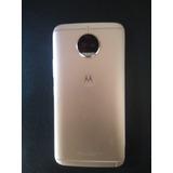 Smartphone Motorola Moto G5s Plus Dual Chip Android 8.1.0