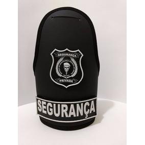Braçal Militar Segurança C/ Emborrachados Inclusos Cod: 3673