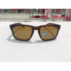 Oculos De Sol Polarizado - Óculos De Sol Oakley Holbrook no Mercado ... a390881bae