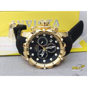 1f00855cc49 Relogio Invicta Sea Dragon Completo - Relógio Invicta Masculino no ...