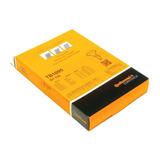 Banda Distribucion Platina 2005 4 Cil 1.6 Contitech Tb1095