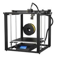 Impressora 3d Creality Ender 5 Plus Frete Gratis 12x S Juros