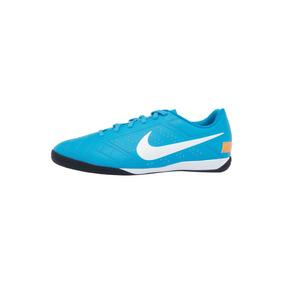 Tenis Chuteira Futebol Salao Futsal Nike Beco 2 100%original