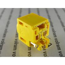 Conector Dc Jack Lenovo X100e T420 T420i X220t X230t