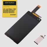 Para Sony Xperia C5 Lte Ultra E5506 E5563 Touch-272268252108
