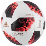 Bola Adidas Conext 15 Artt Society - Bolas Adidas de Futebol no ... fa9b2be82f460