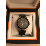 Reloj Baume Mercier Riviera Automatico Chronograph