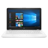 Notebook Hp Nueva Core I7 1tb 8gb Español Gtía Oficial Loi