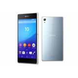 Sony Xperia Z3+ Plus 4glte 20.7-5mpx 3gb Ram Octacore 32gb