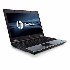 Hp Probook 6455b Phenom Ii Dual Core 2.8ghz 4gb 250gb Hd