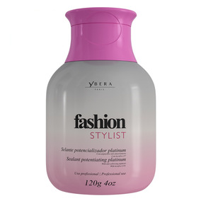 Selante Potencializador Em Creme Ybera - Fashion Stylist Pla