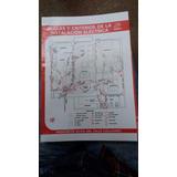 Libro De Reglas Y Criterios De La Instalación Eléctrica