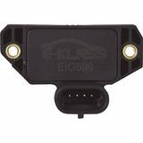 Modulo De Ignição Blazer 4.3 V6 - Eig599