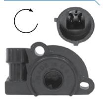 Sensor Tps Chevrolet Silverado 92-99