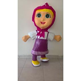 Piñata De Masha