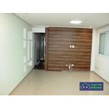 Apartamento - 4082
