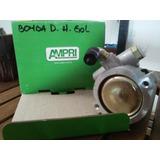 Bomba Direccion Hidraulica Vw Gol, Saveiro, Parati Original