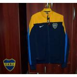 Conjunto Boca Juniors 2014