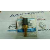 Valvula De Temperatura Ford Laser Mazda Demio Y Allegro