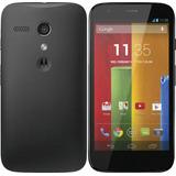 Motorola Moto G Memoria 8gb Ram 1gb Camar 5mpx