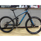 Bicicleta Trek Remedy 9.8
