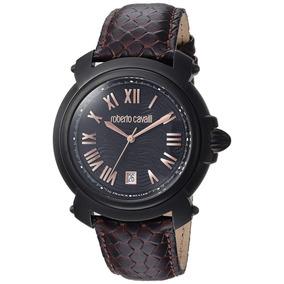 4b33839a699 Pulseira Para Relogios Franck Muller - Relógios De Pulso no Mercado ...