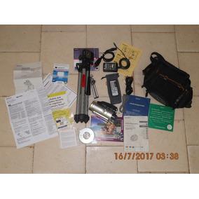 Camara Filmadora Sony Handycam Dcr-dvd408