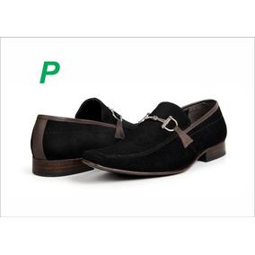 b14da9ec45 Balsa Para Crianca Linos Masculino Mocassins - Sapatos Sociais e ...