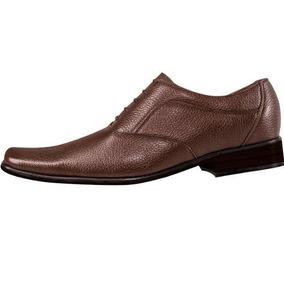 Zapatos Para Adoc Zapatos Adoc Hombre gpRww0