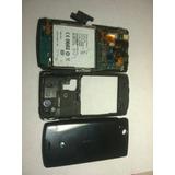 Celular Descompuesto Humedad Sony Xperia Arc S Lt18 #3