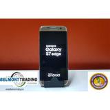 Samsung Galaxy S7 Edge Grado C Garantía