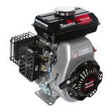 Motor À Gasolina Toyama Te25s 2.5hp 87cc Part.manual