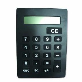 Calculadora Gigante De Mesa
