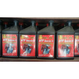 Aceite Hidromatico Caja De Cambios Automático Dexron 2