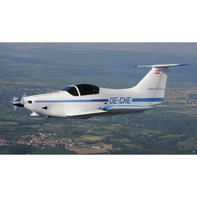 Avion Experimental Planos Dvd El Mas Rapidoo
