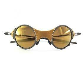 44f4908d3 Oculos Oakley Mars Jordan - Lentes Polarizadas - Promoção - R$ 590,90 em  Mercado Livre