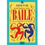 Historia Del Baile - De La Milonga A La Disco Gourmet Musica