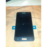 Display Tactil Touch Modulo Samsung Sm-g355 Core 2