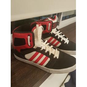 Botas adidas Neo Talle 48 Zapatillas Informal