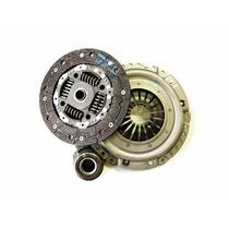 Kit Embreagem Astra/zafira/novo Vectra Com Atuador Gm