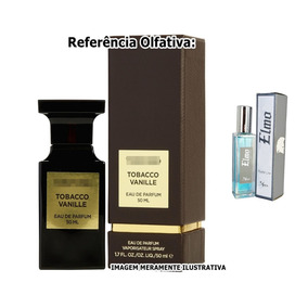 perfume tom ford tobacco vanille decant 10 ml perfumes. Black Bedroom Furniture Sets. Home Design Ideas