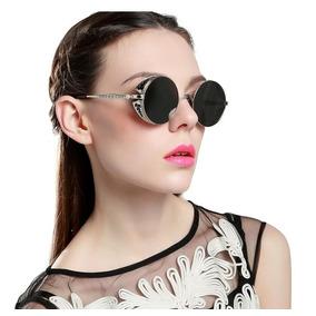 Armaçao Oculos Retro - Óculos em Minas Gerais no Mercado Livre Brasil 25704a1854