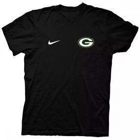 Camisa De Futebol Americano Personalizada - Pólos Masculinas no ... 2725e9d93b144