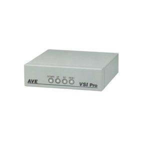 Vsi Pro Max Ave Interface De Caixa Registradora 102005