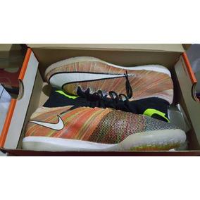newest daa46 27bb7 ... negro zapatos blanco 8cfc8 dc99d  low price tenis fútbol sala mercurial  x proximo street ic cb8c5 8dd29
