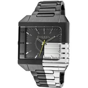 55da8f6a55 Rel gio Diesel Dz1377 Masculino Novo! - Joias e Relógios no Mercado ...