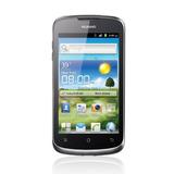 Huawei Ascend G300 Unlocked Phone - Garantía De Ee. Uu. (pl